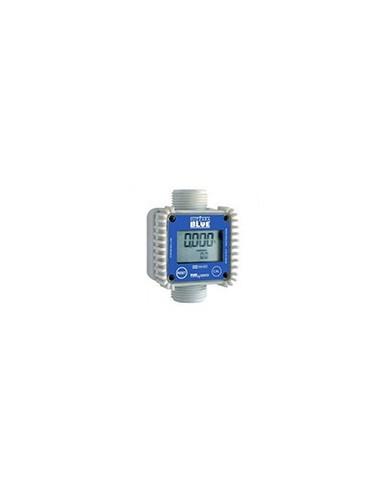 K24 adblue