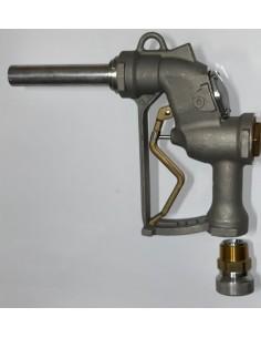Pistolet automatique A280...