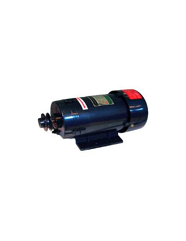 MOTEUR ATEX 220 volts