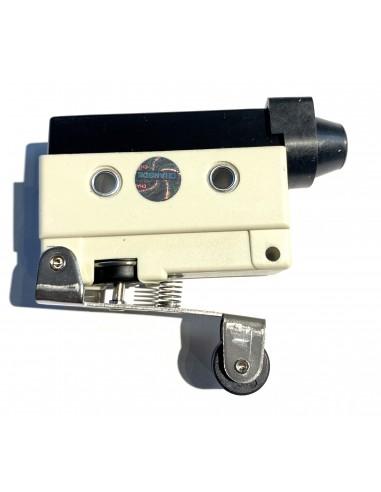 Contact 230 volts pour  support pistolet