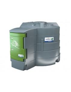 FuelMaster 3500L