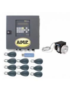 Automate HDA eco 1 pompe