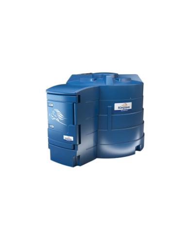 BlueMaster 3500L