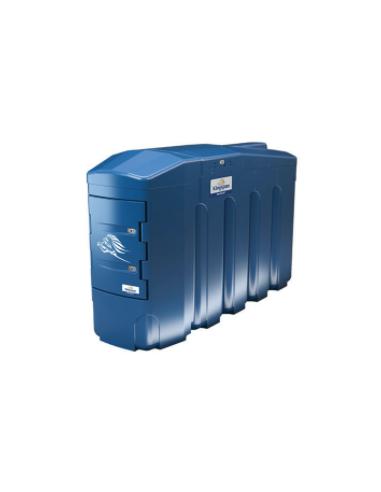 BlueMaster 4000L
